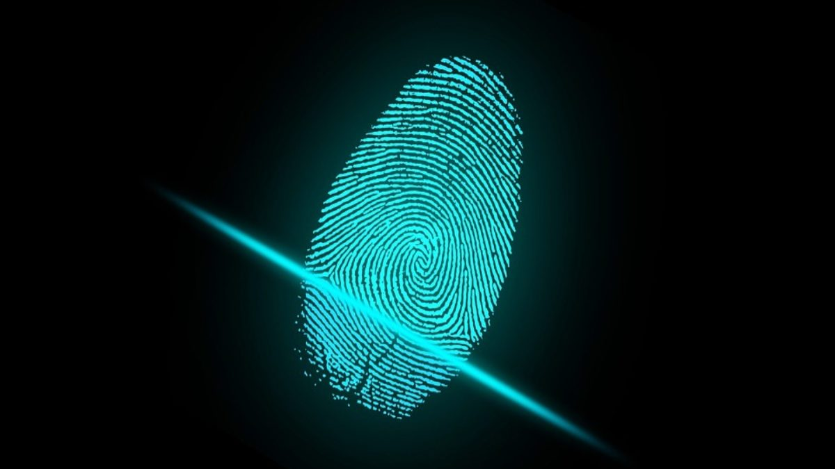 Biometrics Doesn't Solve All Authentication Problems