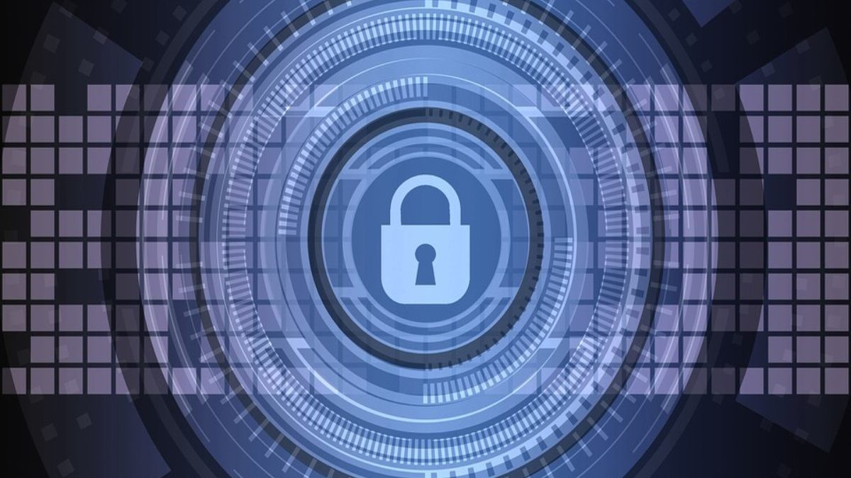Cybersecurity Audit: The Master Key of a Company