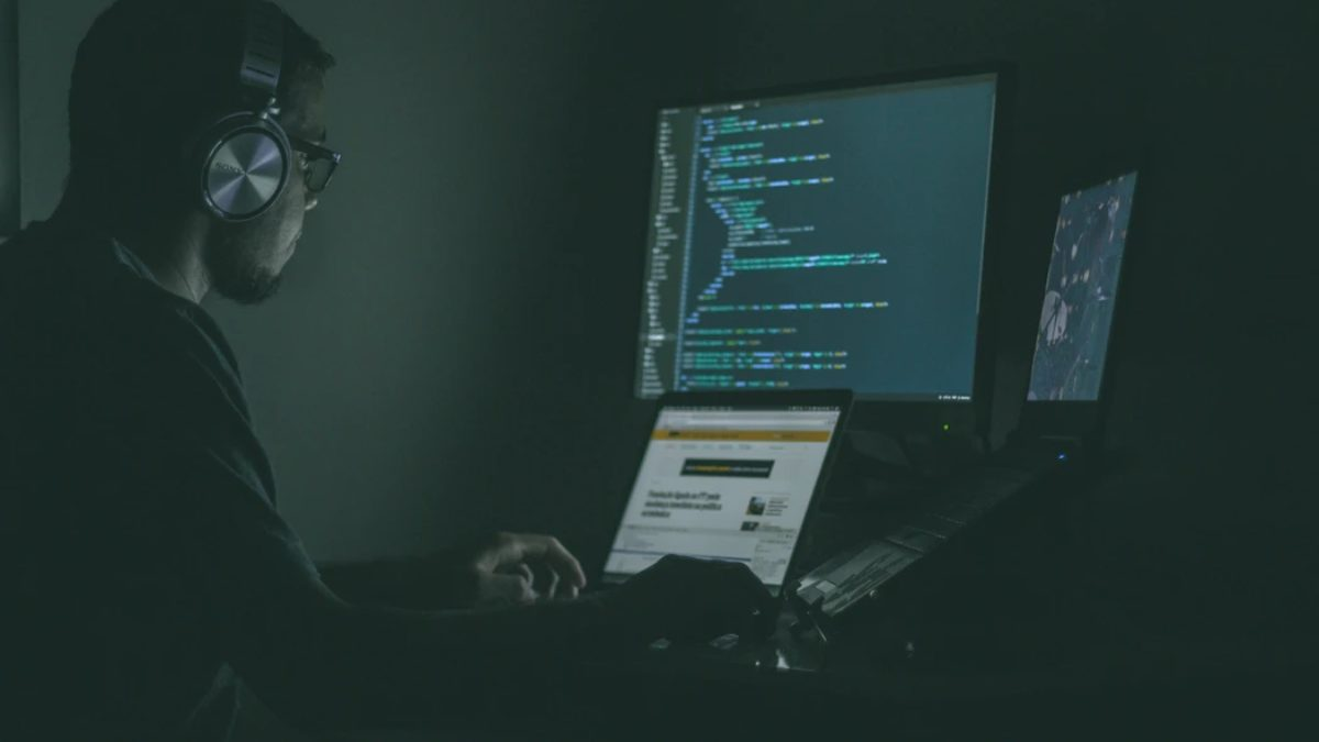 Master in Cybersecurity: Job Opportunities and More