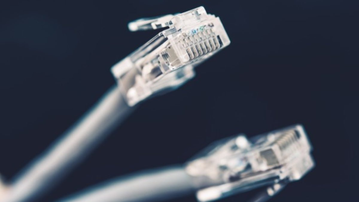 Which Ethernet Network Cable Should We Use?
