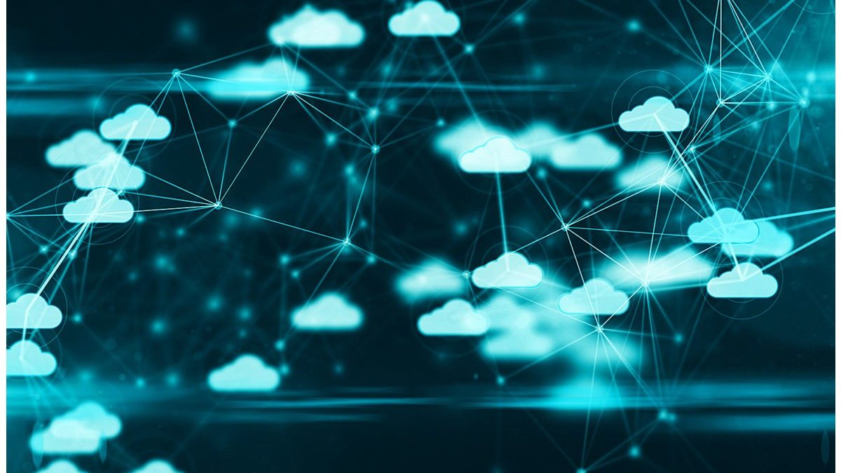 Fog Computing: Features, Architecture, and Benefits