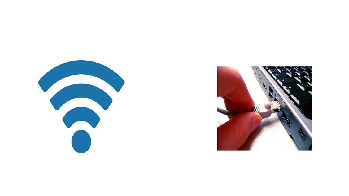 The Best Network Cables and Wi-Fi Network
