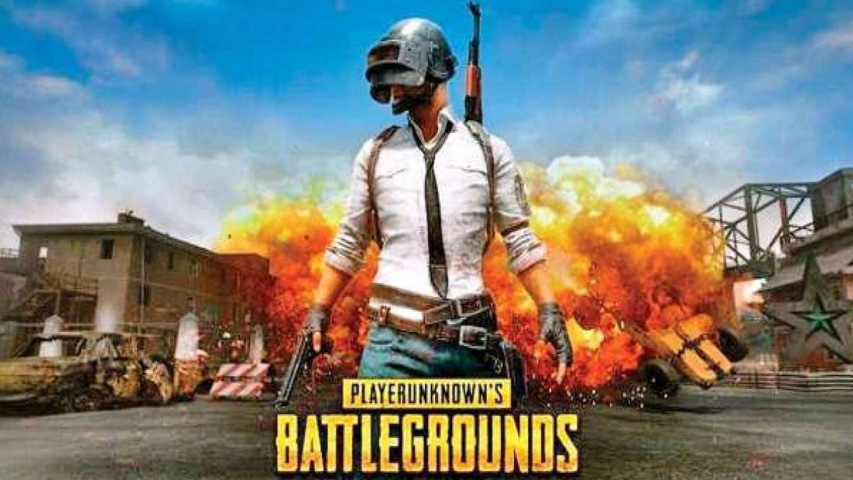 PUBG Mobile Now Runs at 90 fps in US But is Exclusive to OnePlus