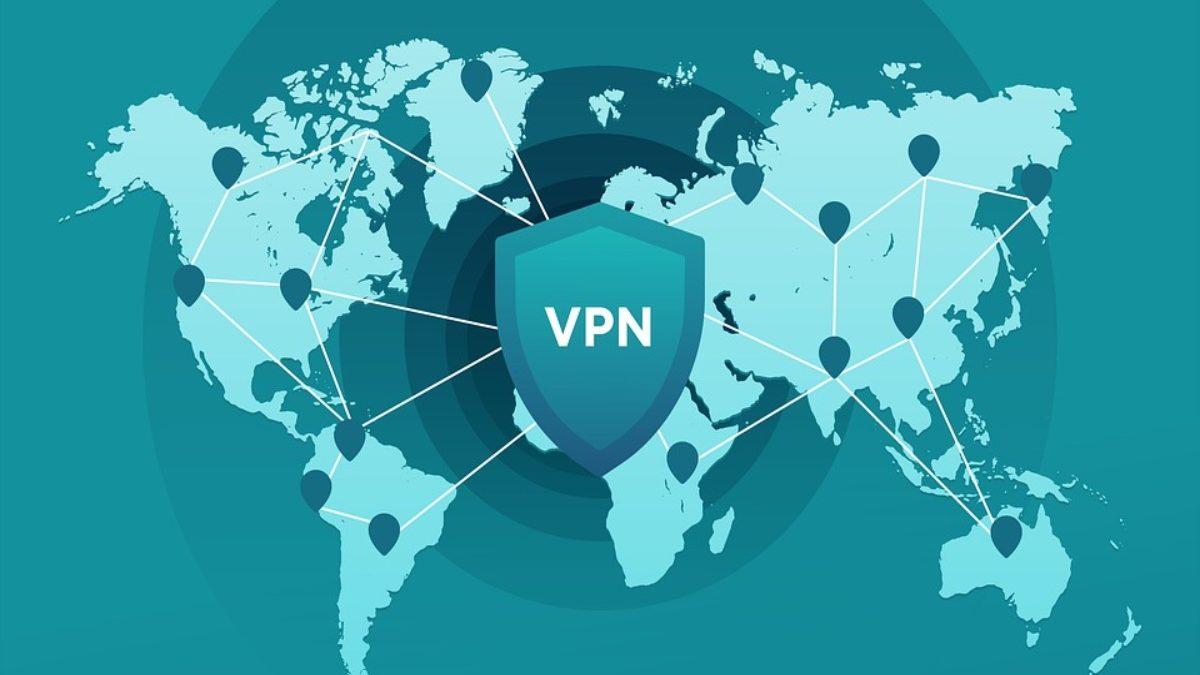 Benefits of Using a Secure VPN Service Like HMA VPN