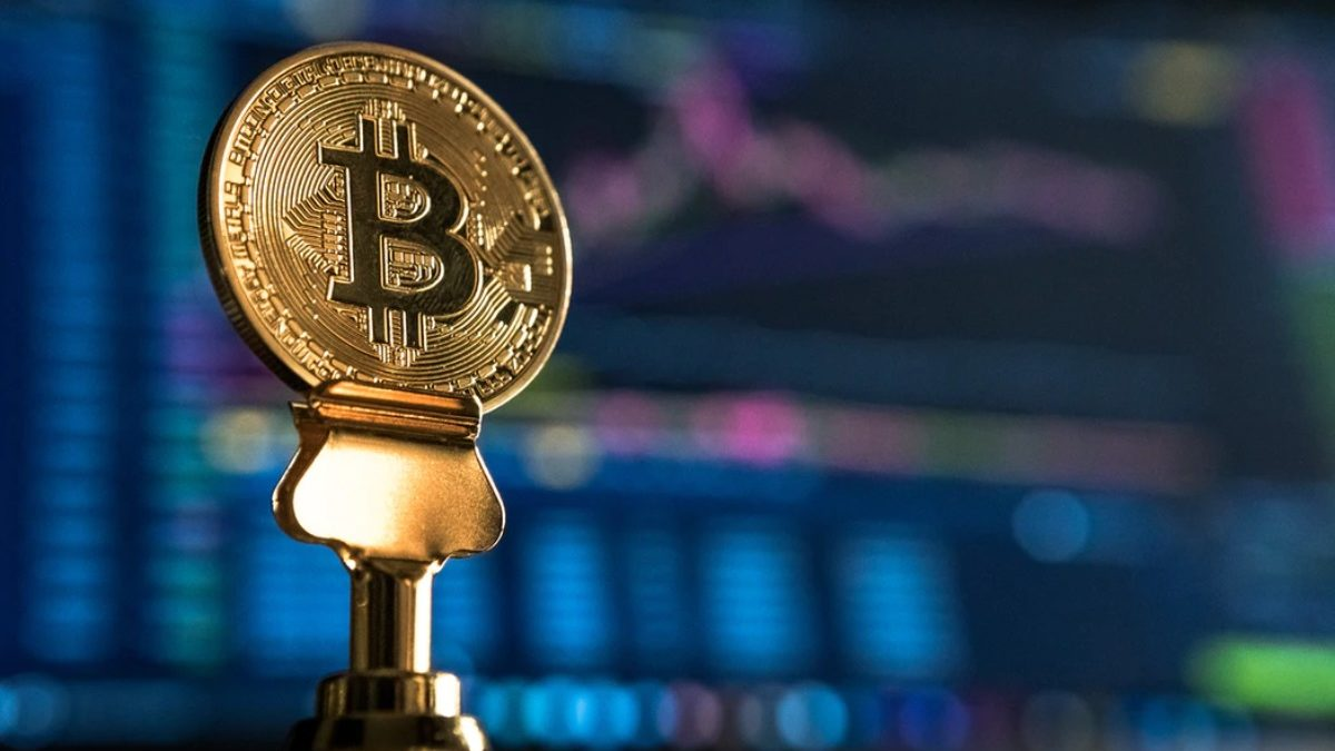 Bitcoin Currency: Some Interesting Facts