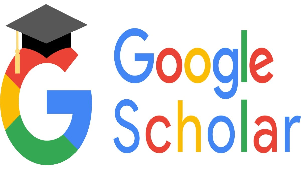 How to use Google Scholar? Master the tool in 3 steps