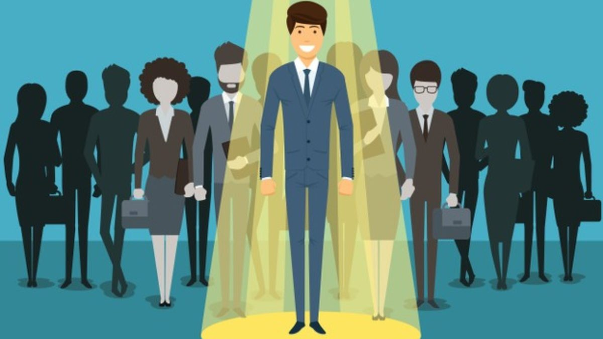 Talent Search: Tips and Trends for Business Success