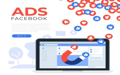 5 Tips to Write the Best Facebook Ads To Increase Engagement
