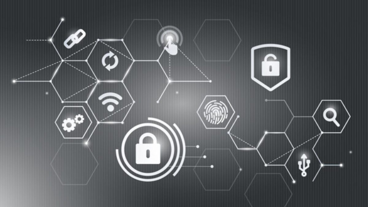 IT Security Solutions: Methods And Tools