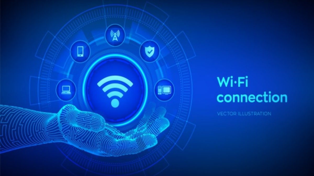 Plan your WiFi network with Google Network Planner