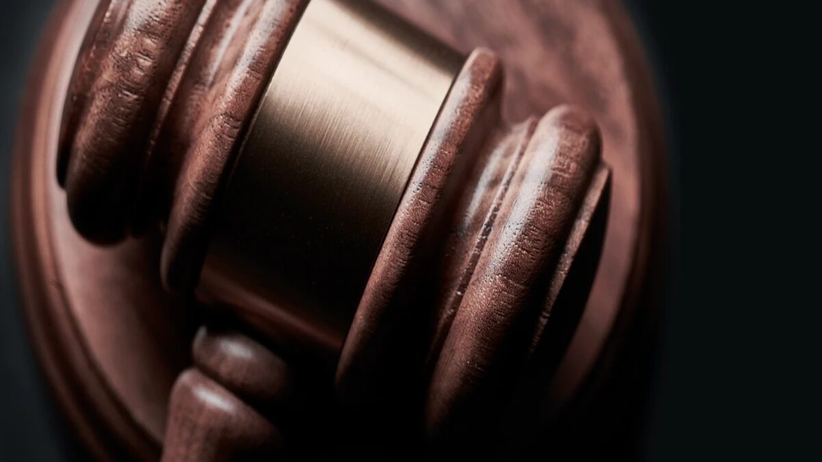 5 Tips to Finding the Right Personal Injury Attorney