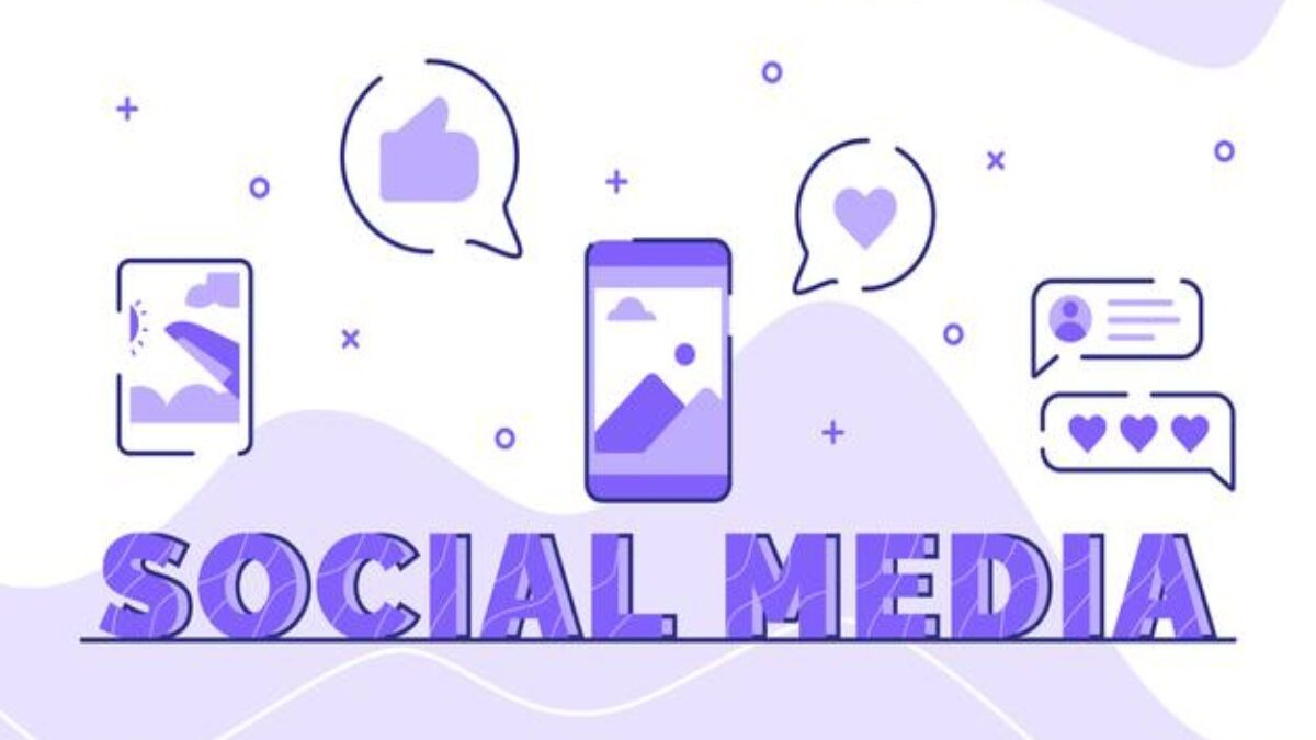 Why Be An Influencer On Social Media