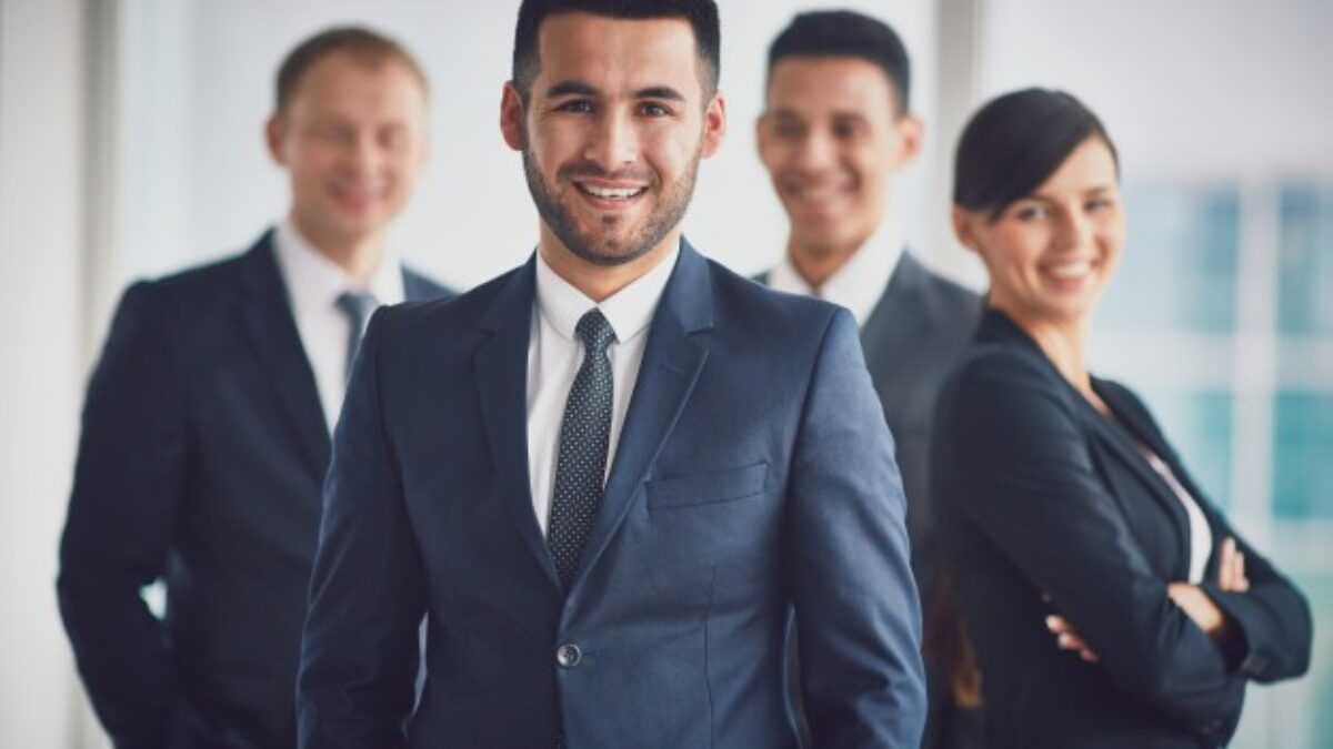 Why an Employee need to be Recognised?