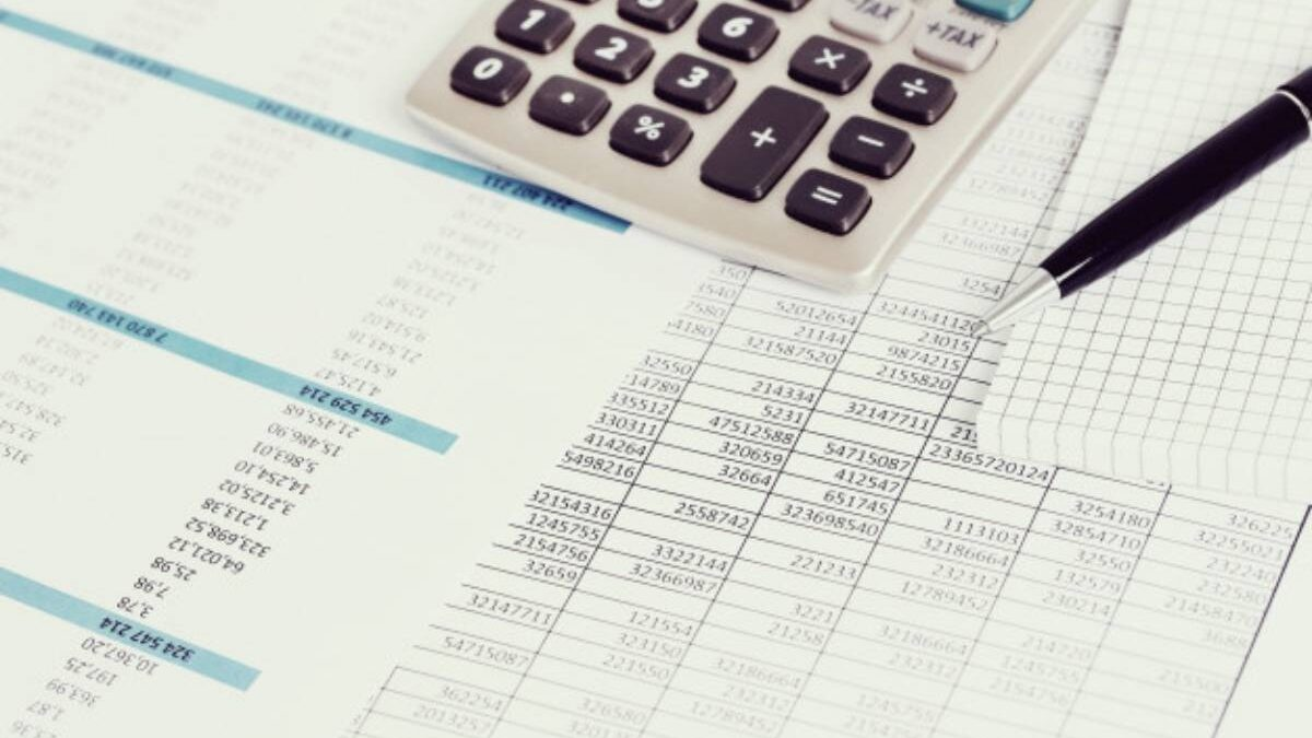 Business Management In Tax Matters What Is It About?