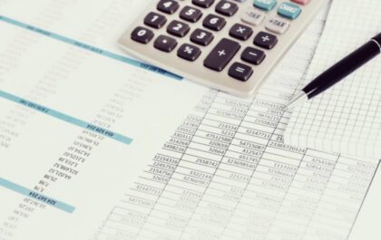 Business Management In Tax