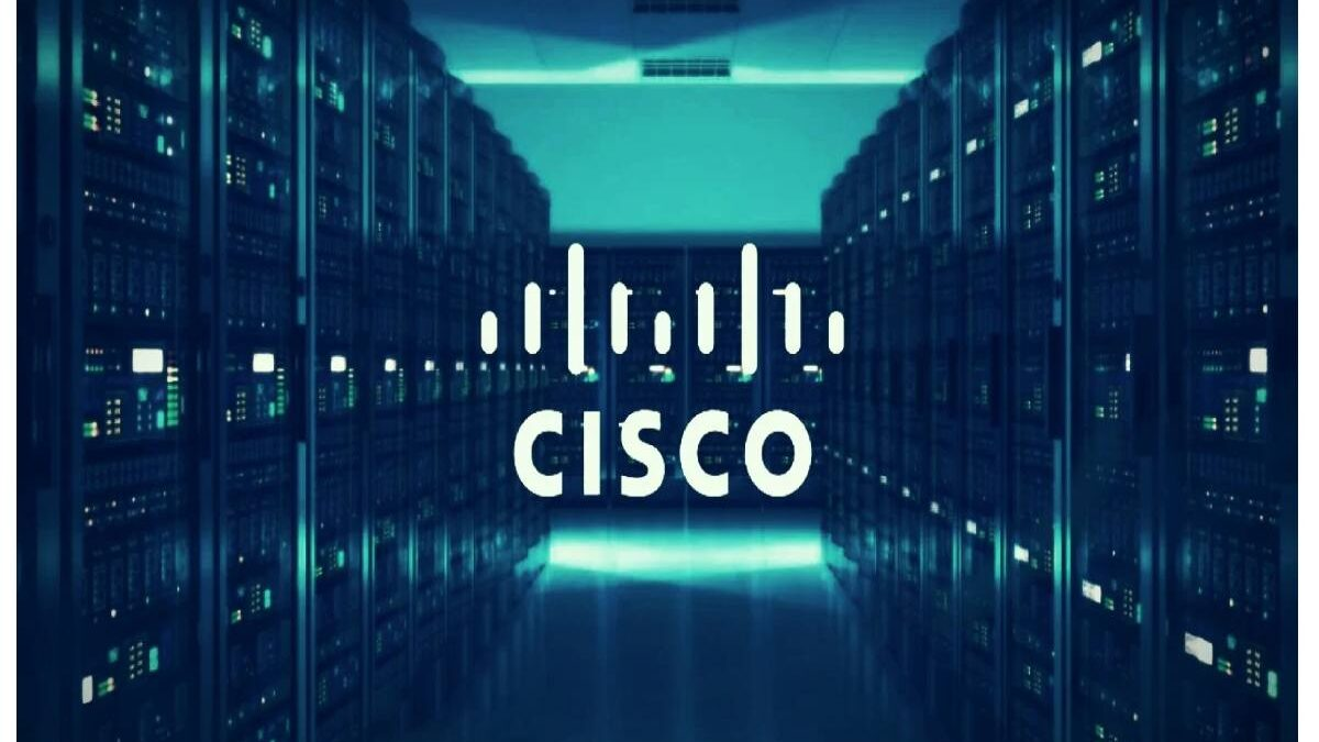 Critical Faults In Cisco Allow You To Run Commands As Administrator