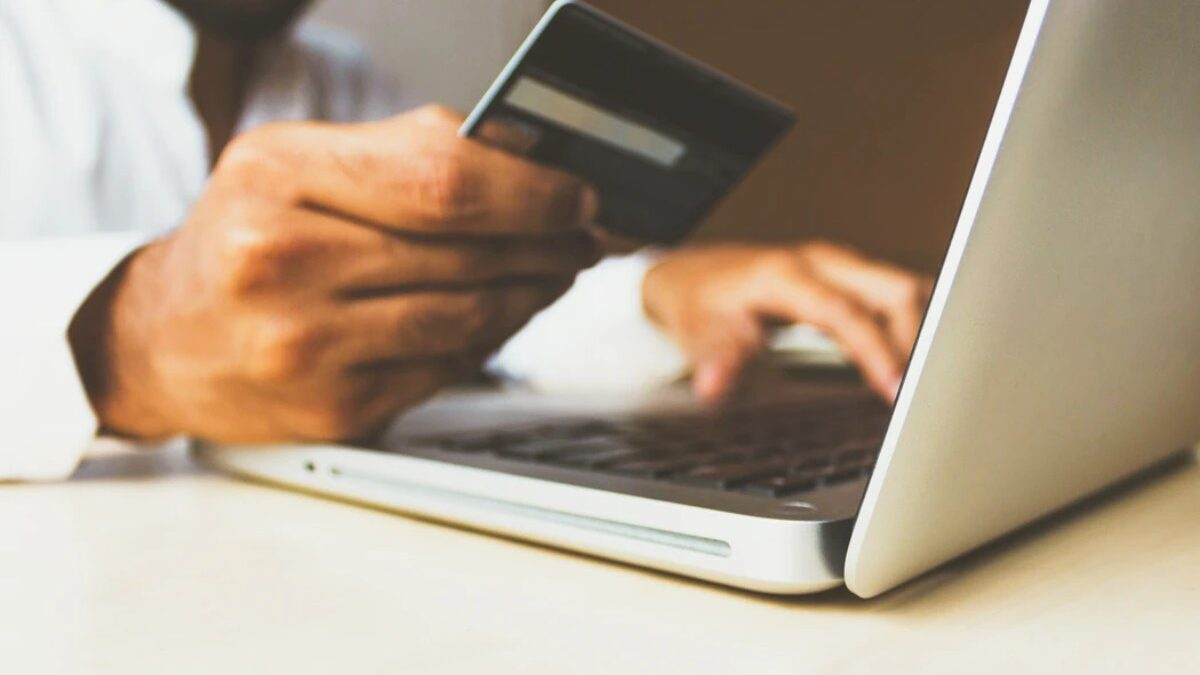 Payment Gateways: How To Choose The Best One For My Online Store?