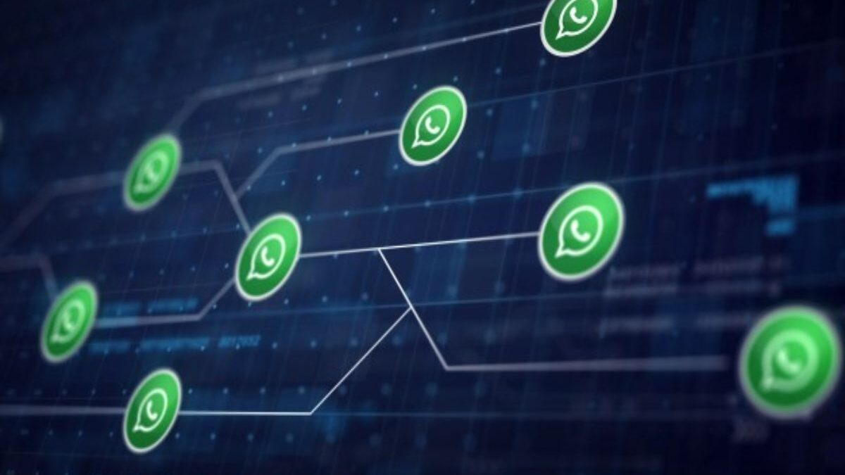 WhatsApp Business: Advantages And Disadvantages For Companies