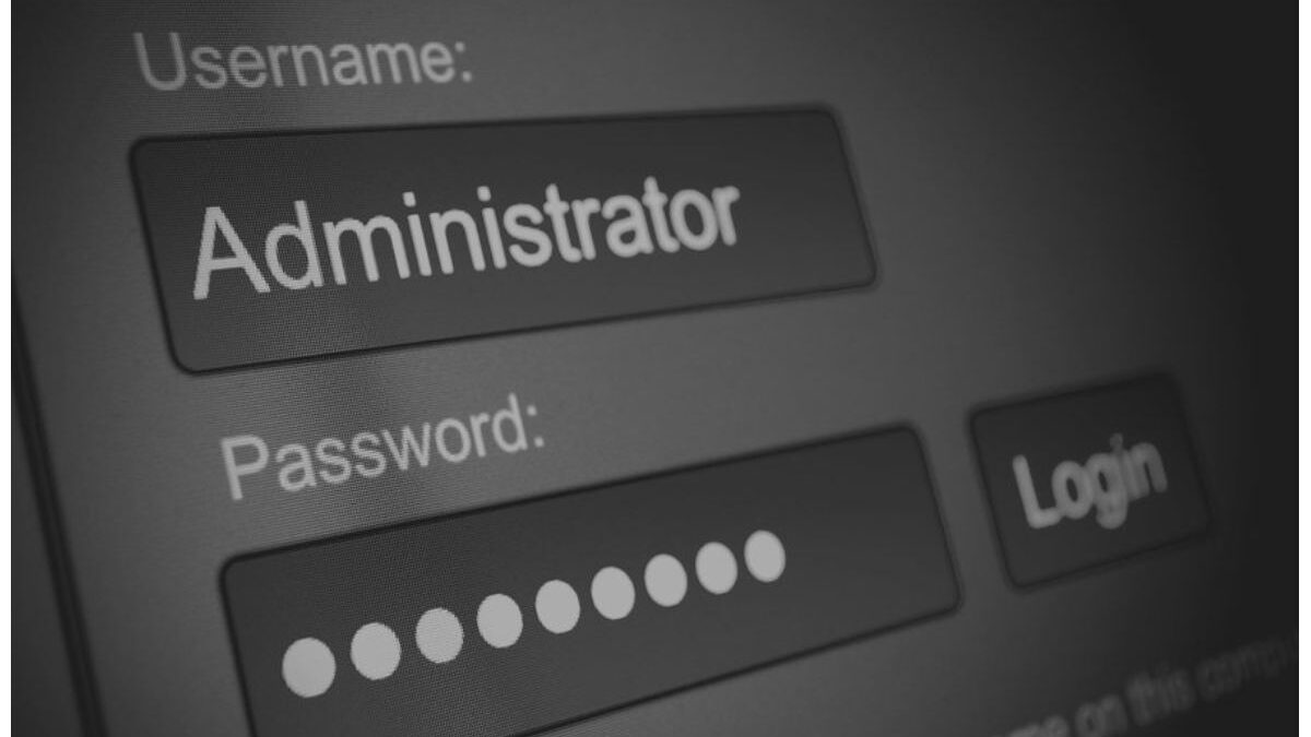 Programs To Recover Keys In Windows
