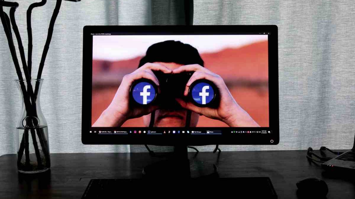 White Label Facebook Ads Can Help You Get The Best Out Of Your Business