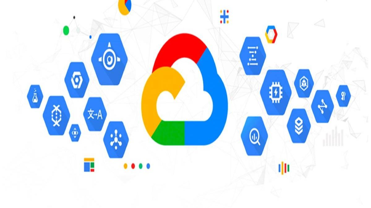 Why to Sell on GCP Marketplace?