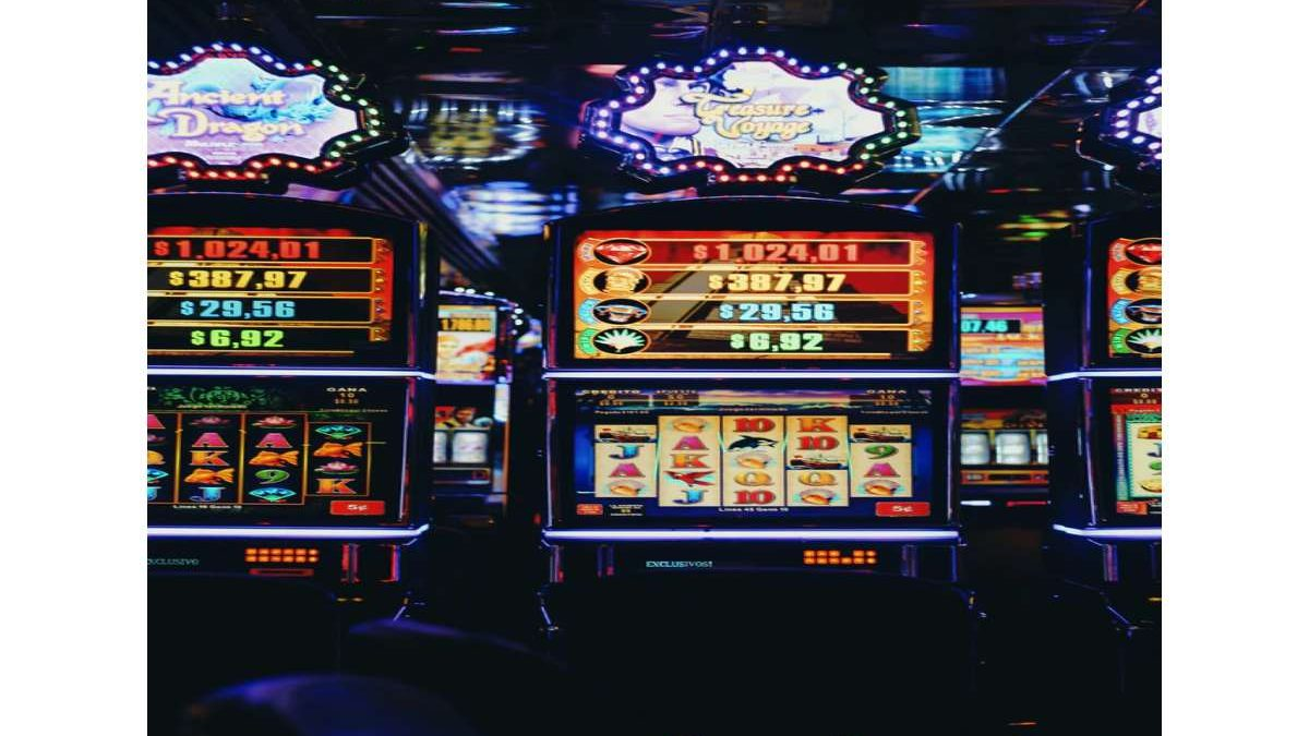 Are Online Lotteries Rigged?