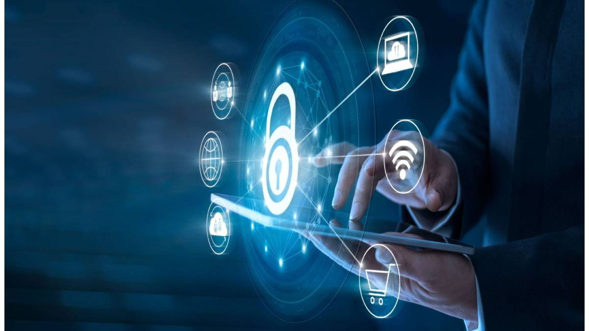 Why Are IT General Controls Important for Compliance and Cybersecurity?