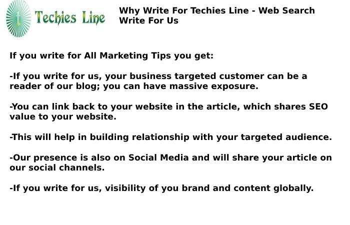 Why WFU Web Search