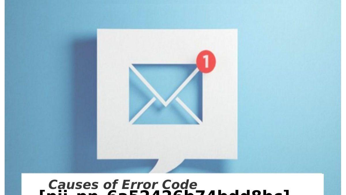 [pii_pn_6a52426b74bdd8bc] Easy To Fix Error