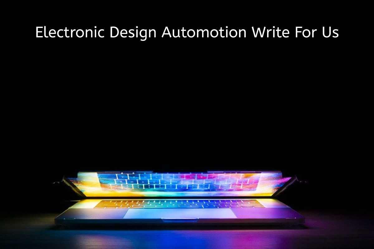 Elecctronic Design