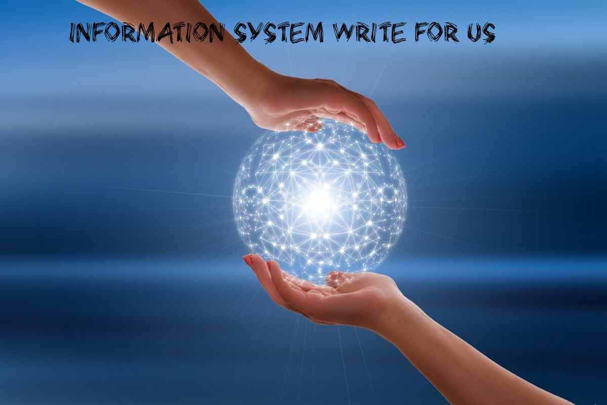 Information System WFU
