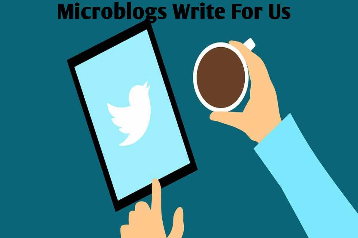Microblg WFU