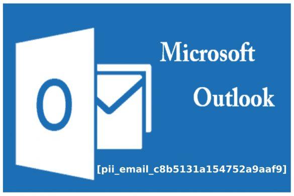 pii_email_c8b5131a154752a9aaf9