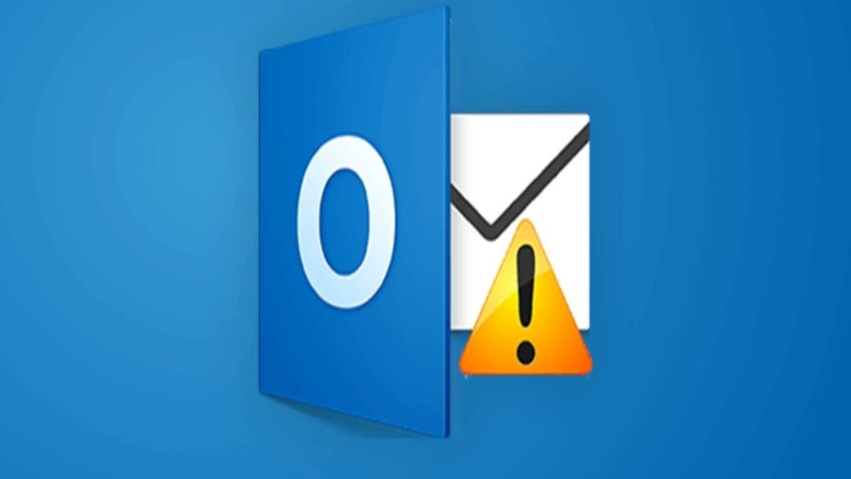 [pii_email_d6673f4dbd53271ad384] Outlook Error Fix