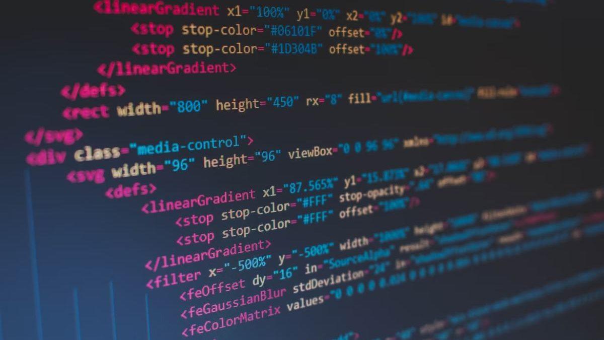 Node JS course: The Overview
