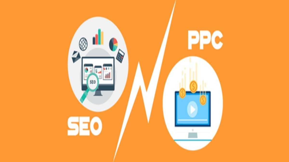 SEO Service vs PPC Campaign: When To Use Which Strategy?